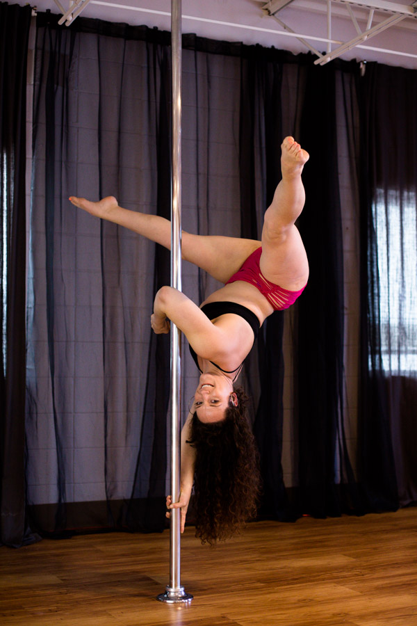 Knockout_Bodies_pole_dance_fitness_whippoorwill_photography-6863.jpg