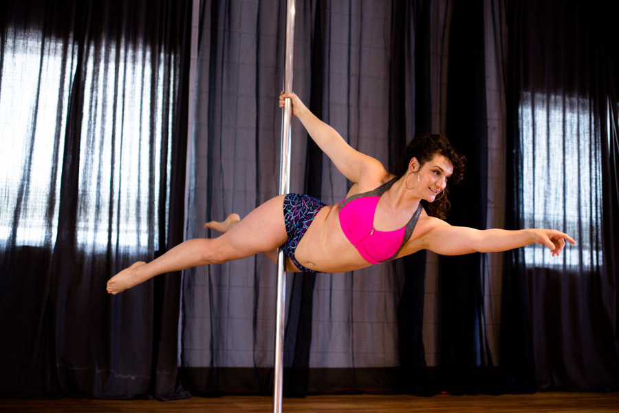 Knockout_Bodies_pole_dance_fitness_whippoorwill_photography-7083.jpg