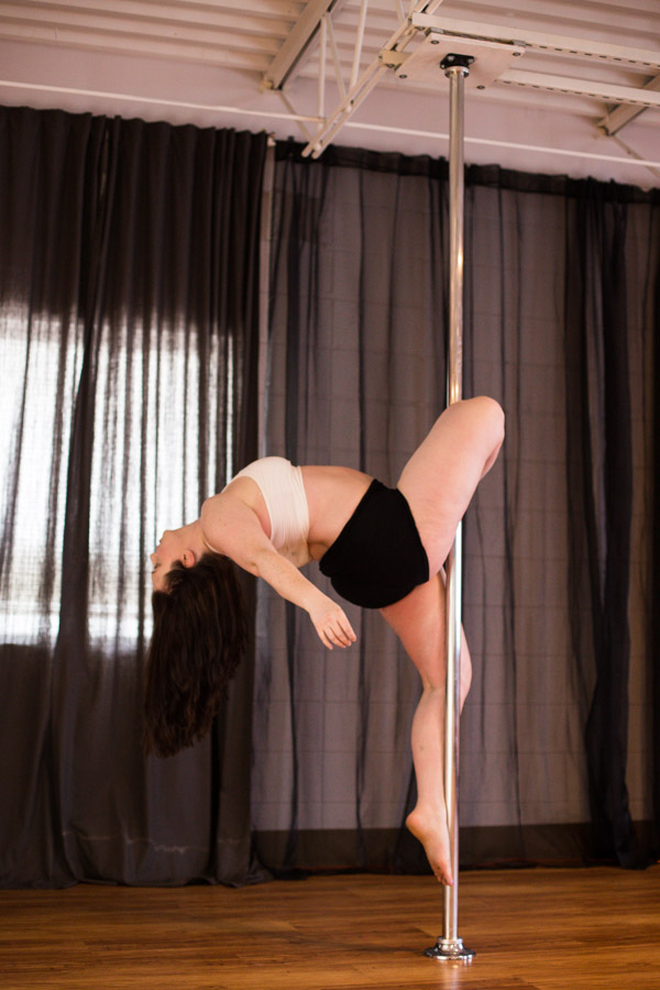 Knockout_Bodies_pole_dance_fitness_whippoorwill_photography-7312.jpg