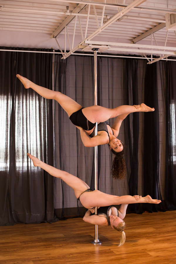 Knockout_Bodies_pole_dance_fitness_whippoorwill_photography-7478.jpg