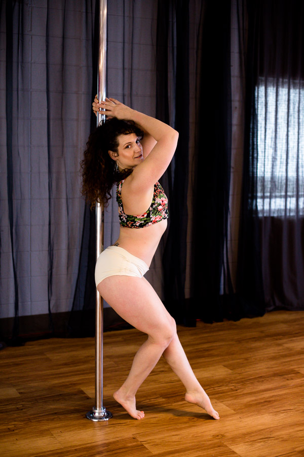 Knockout_Bodies_pole_dance_fitness_whippoorwill_photography-7603.jpg