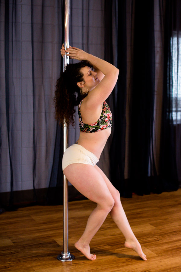 Knockout_Bodies_pole_dance_fitness_whippoorwill_photography-7604.jpg