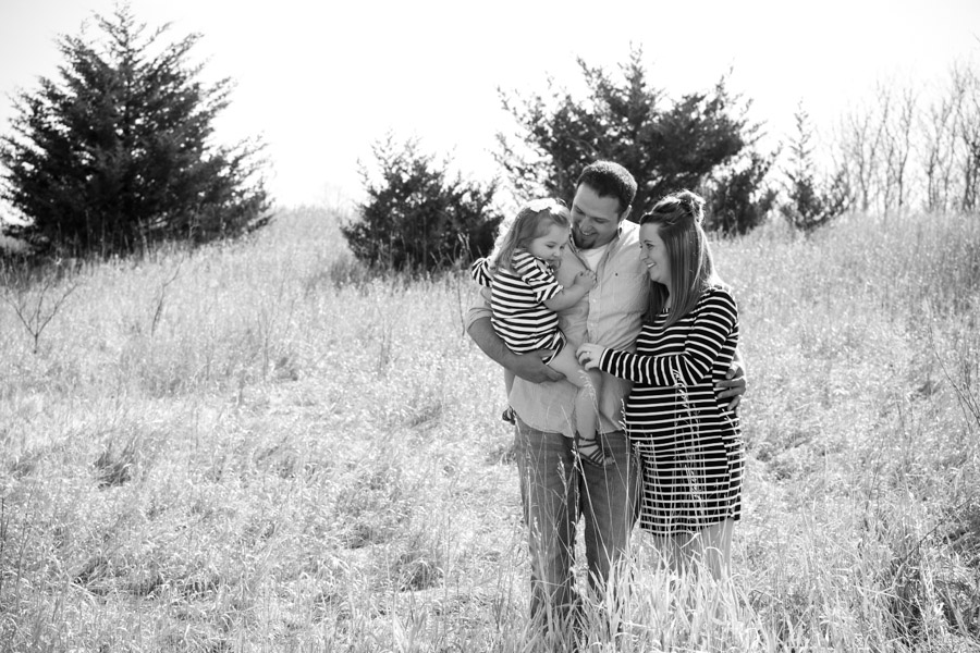 Spring_Maternity_Family_Portraits_Whippoorwill_Photography-7697-2.jpg