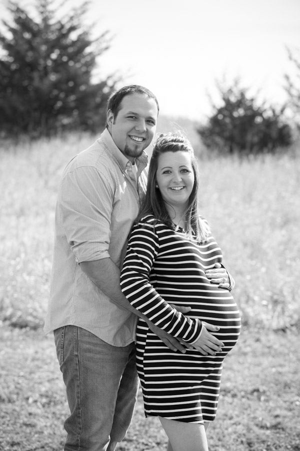 Spring_Maternity_Family_Portraits_Whippoorwill_Photography-7789.jpg