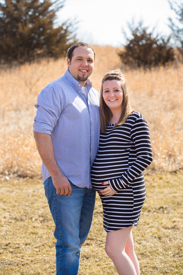 Spring_Maternity_Family_Portraits_Whippoorwill_Photography-7785.jpg