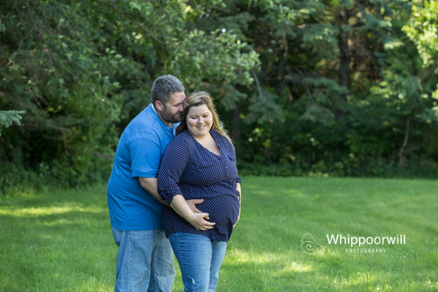 Ludewig_maternity_session_lake_calhoun_spicer_minnesota_whippoorwill_photography-0316.jpg