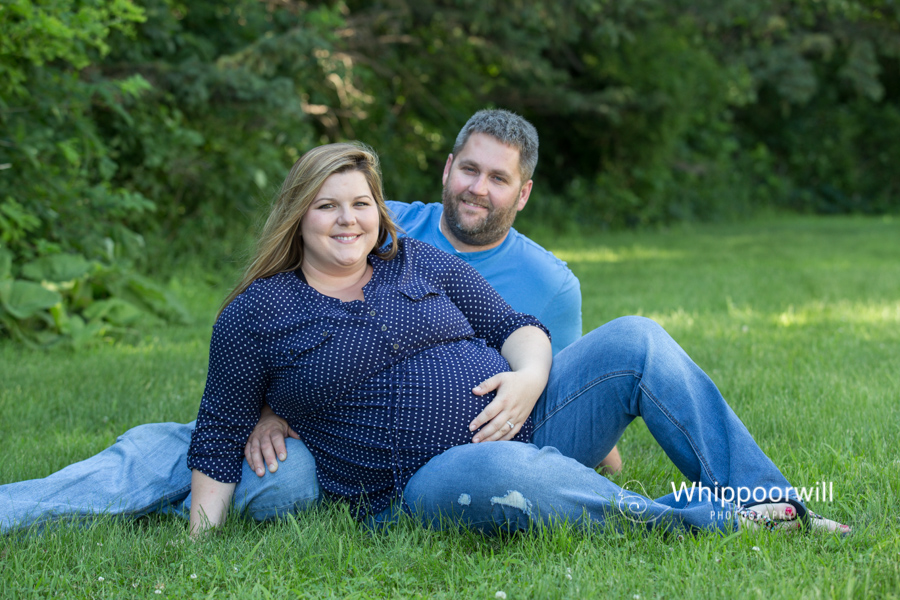 Ludewig_maternity_session_lake_calhoun_spicer_minnesota_whippoorwill_photography-0331.jpg