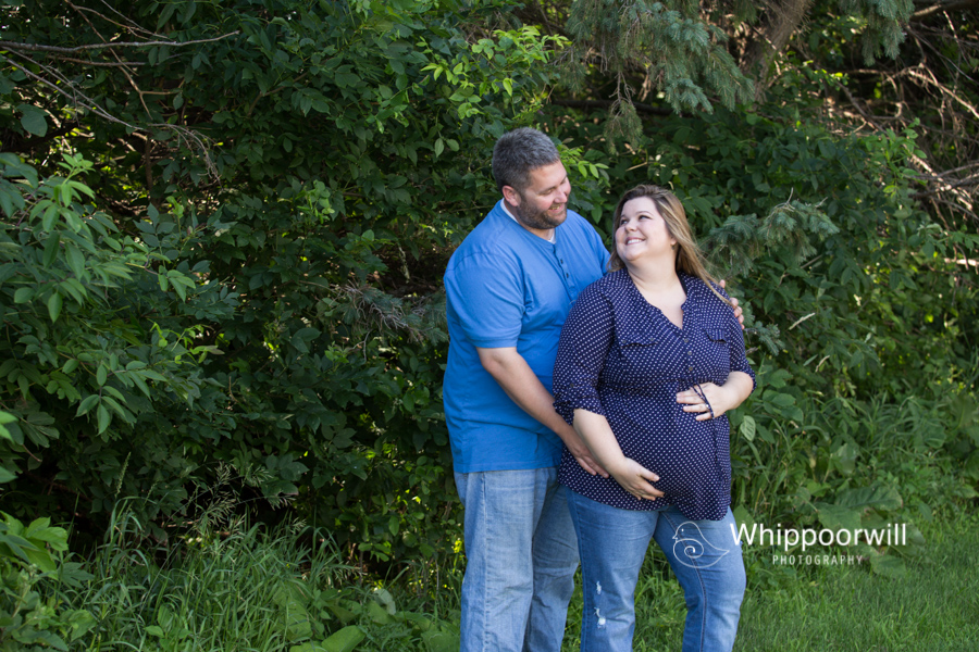 Ludewig_maternity_session_lake_calhoun_spicer_minnesota_whippoorwill_photography-0354.jpg