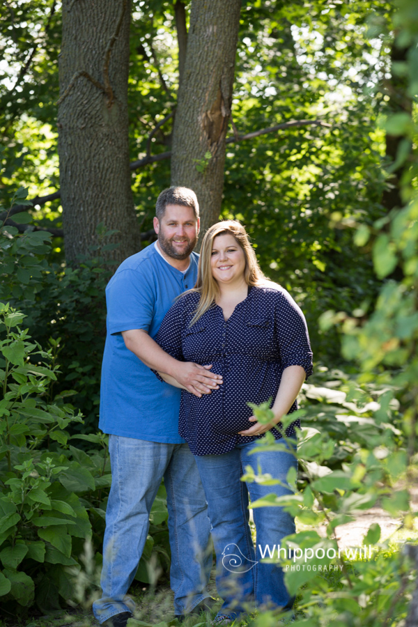 Ludewig_maternity_session_lake_calhoun_spicer_minnesota_whippoorwill_photography-0372.jpg