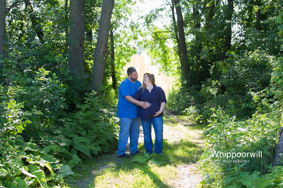 Ludewig_maternity_session_lake_calhoun_spicer_minnesota_whippoorwill_photography-0375.jpg