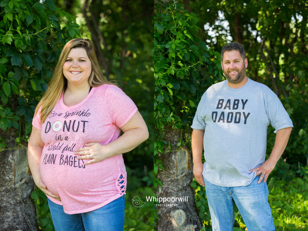 Ludewig_maternity_session_lake_calhoun_spicer_minnesota_whippoorwill_photography-0395l.jpg