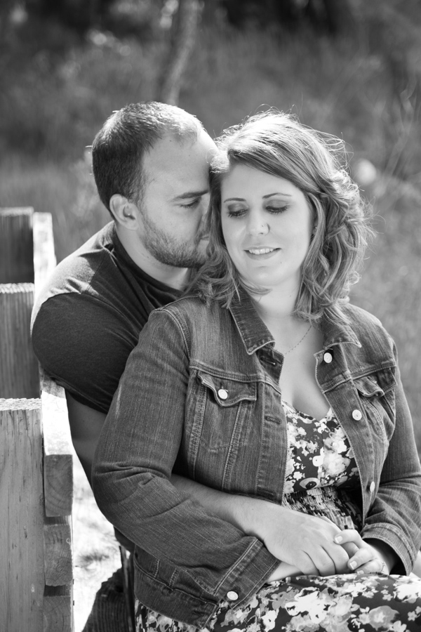 Whippoorwill Photography Outdoor Engagement Photography New London Minnesota.jpg