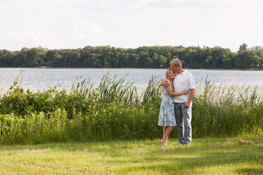 Whippoorwill Photography Outdoor Engagement Photography New London Minnesota2.jpg