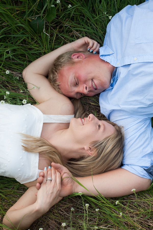 Whippoorwill Photography Outdoor Engagement Photography New London Minnesota3.jpg