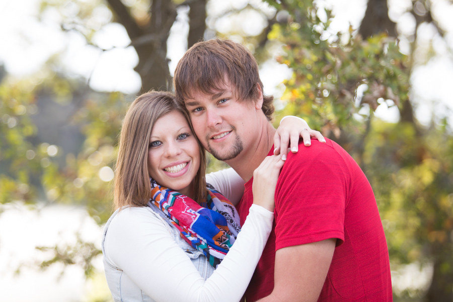 Whippoorwill Photography Outdoor Engagement Photography New London Minnesota8.jpg