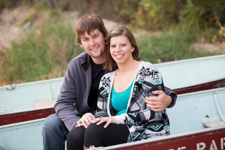 Whippoorwill Photography Outdoor Engagement Photography New London Minnesota10.jpg