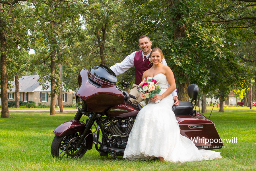 Motorcycle_bride_and_groom_Big_Lake_Minnesota_Harley_Davidson.jpg