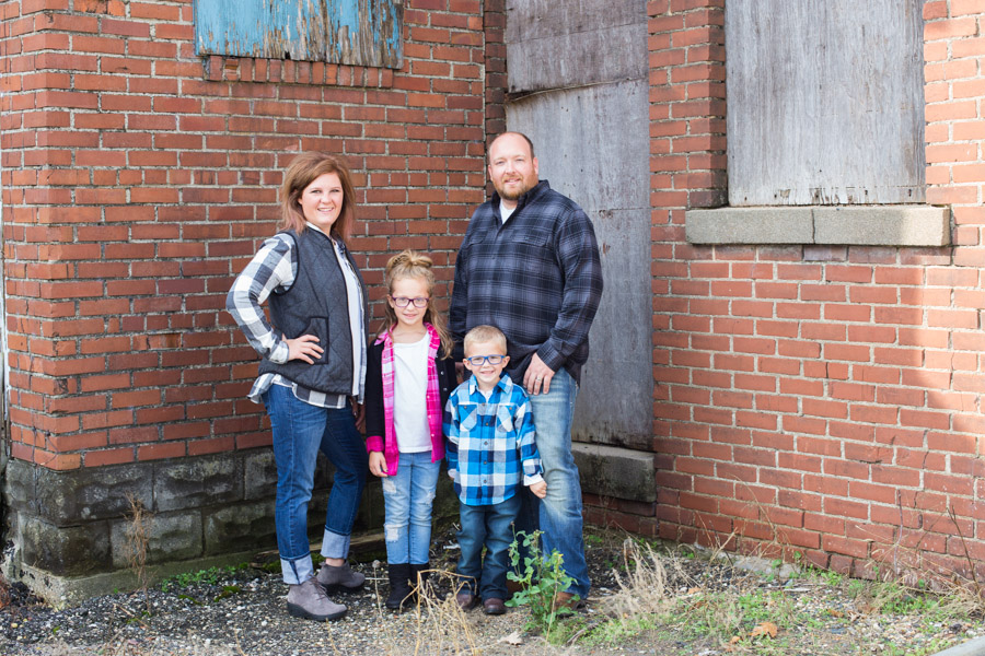 Whippoorwill_Photography_family_session_Willmar_Minnesota-5.jpg