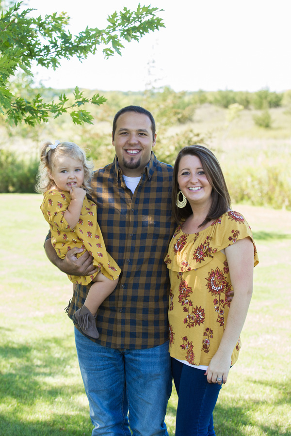 Whippoorwill_Photography_family_session_Willmar_Minnesota-6.jpg