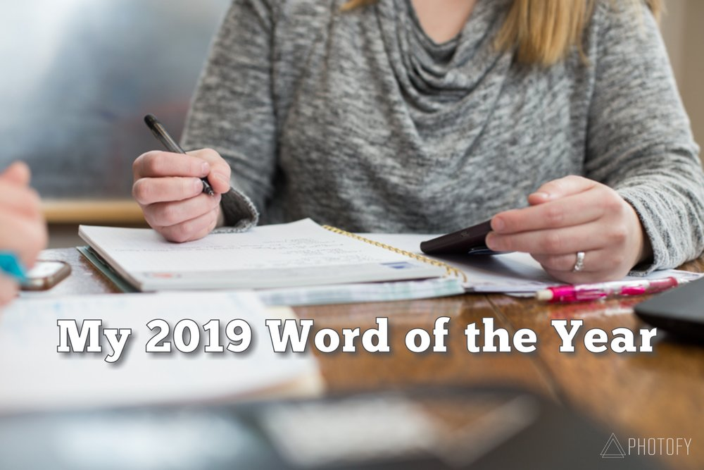 Wordoftheyear2019Thrive.jpg