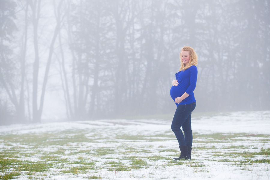 Winter_Maternity_Whippoorwill_Photography-3757.jpg