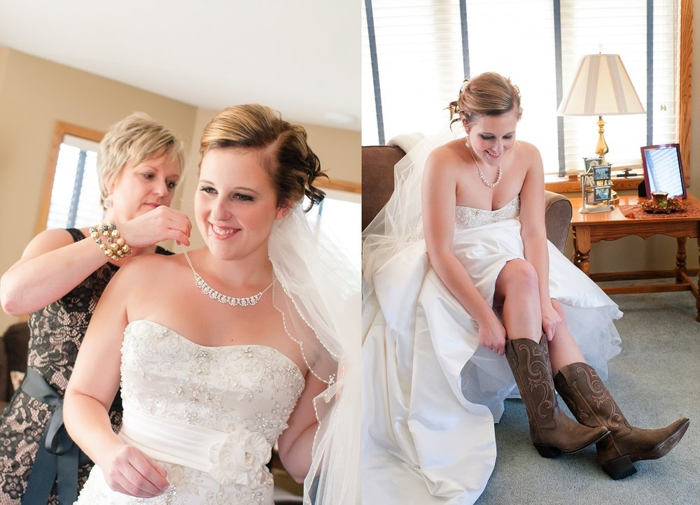 Jenniges Country Wedding 2.jpg