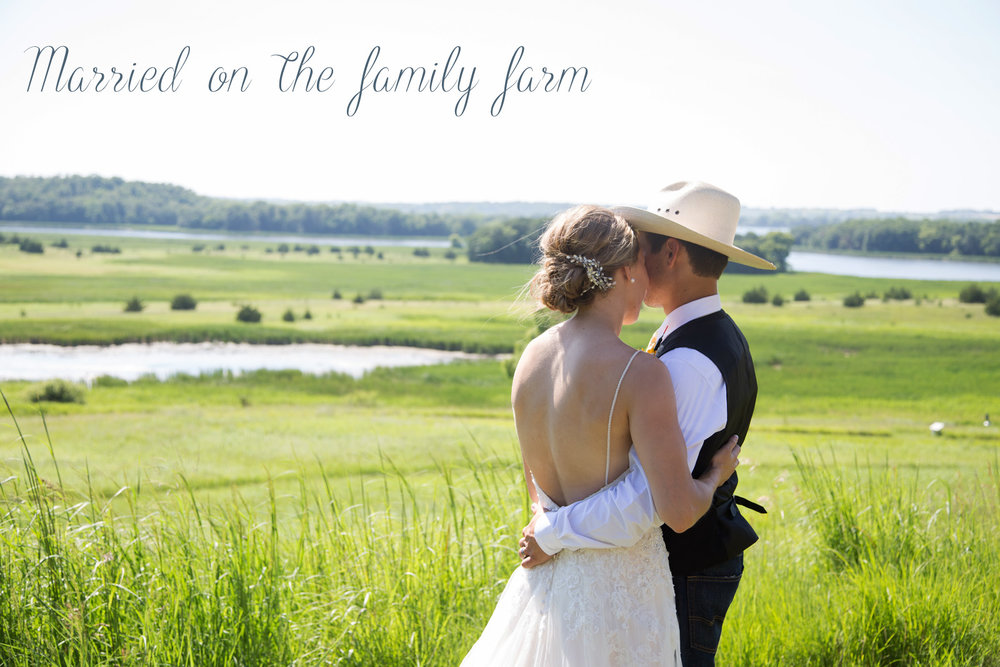 Country Wedding Whippoorwill Photography2-farm.jpg