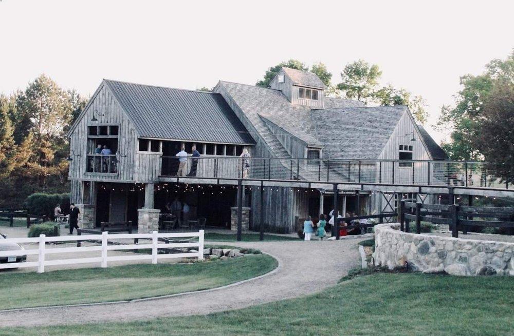 (c) Stonewall Farms