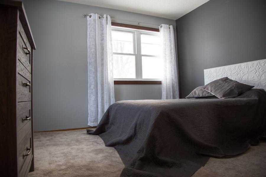 BoudoirBedroom-7856.jpg