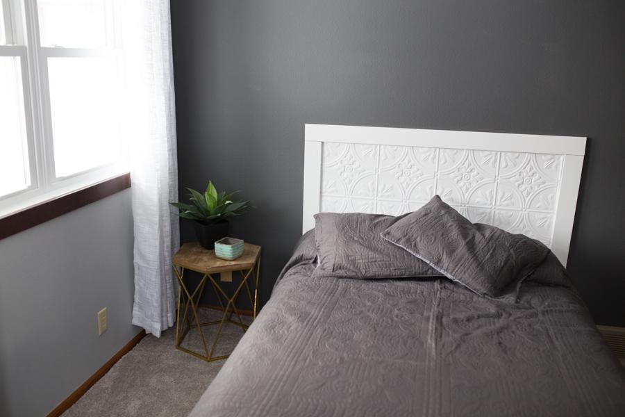 Boudoir-Bedroom-Whippooriwll-Photography-7913.jpg
