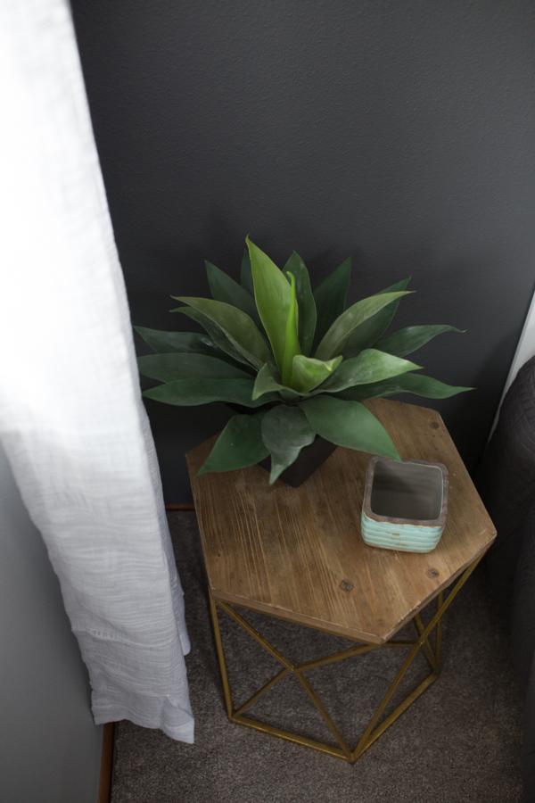 Boudoir-Bedroom-Whippooriwll-Photography-7914.jpg