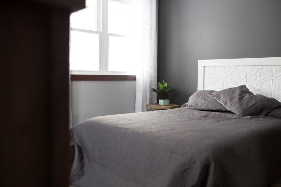 Boudoir-Bedroom-Whippooriwll-Photography-7918.jpg
