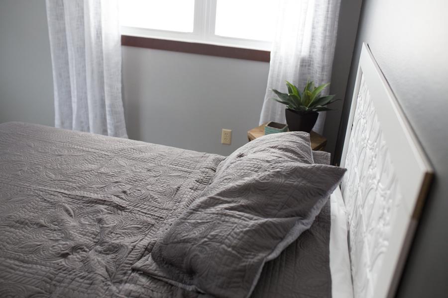 Boudoir-Bedroom-Whippooriwll-Photography-7919.jpg