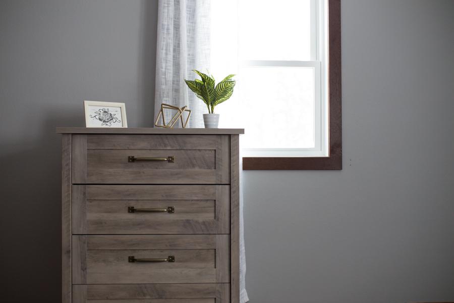 Boudoir-Bedroom-Whippooriwll-Photography-7921.jpg