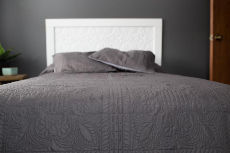 Boudoir-Bedroom-Whippooriwll-Photography-7926.jpg