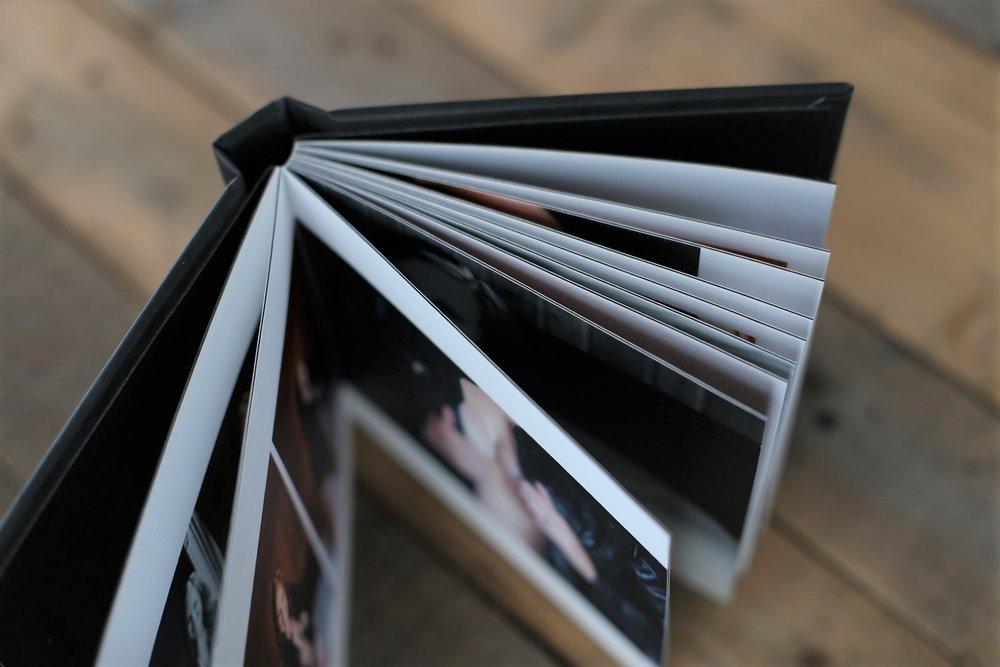 Boudoir-Album-8403.jpg