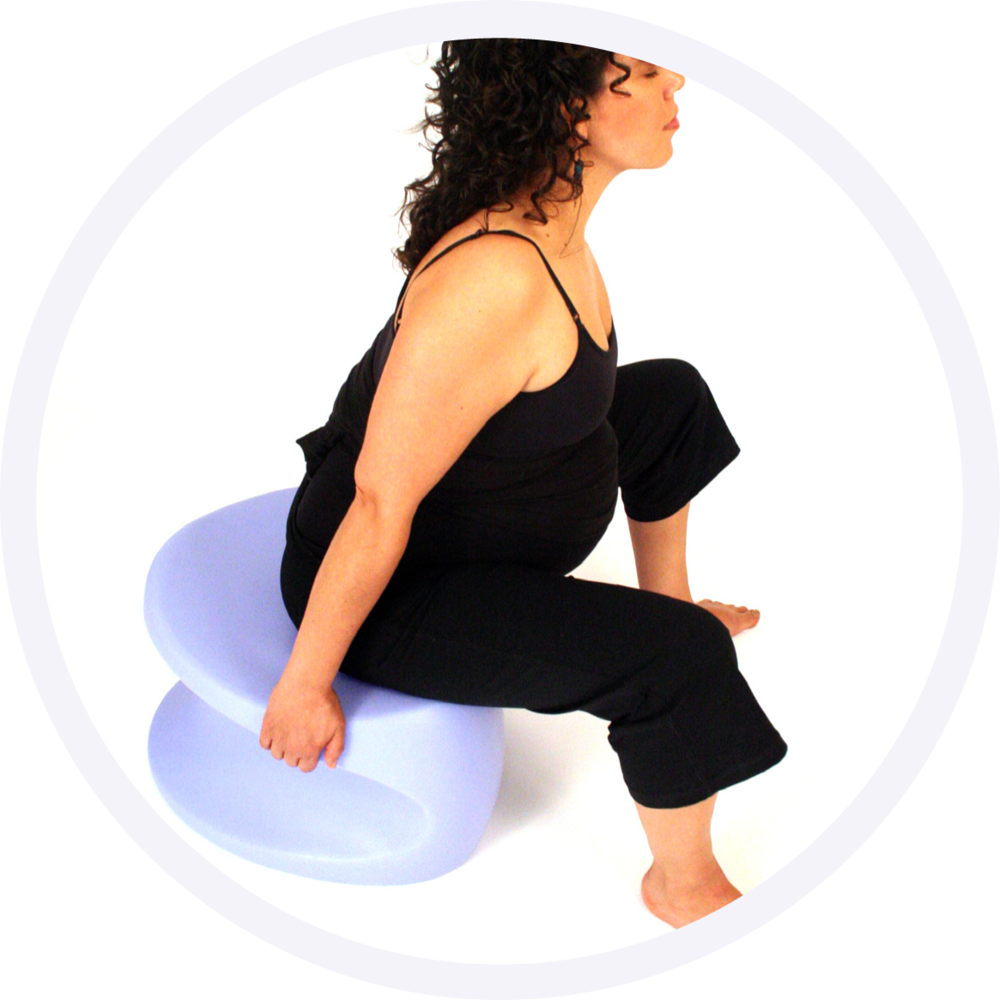using your kaya stool � kaya birth stools support for