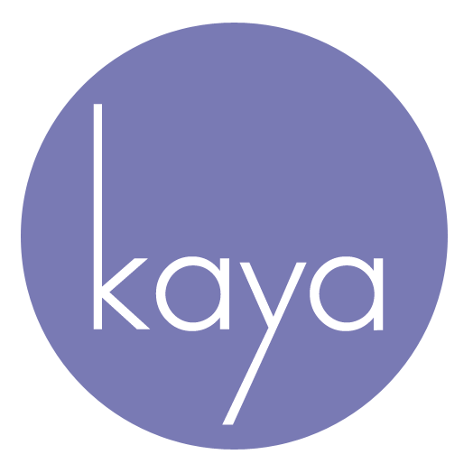 Kaya Birth Stools  |  Support for Comfortable Upright Birth Positions
