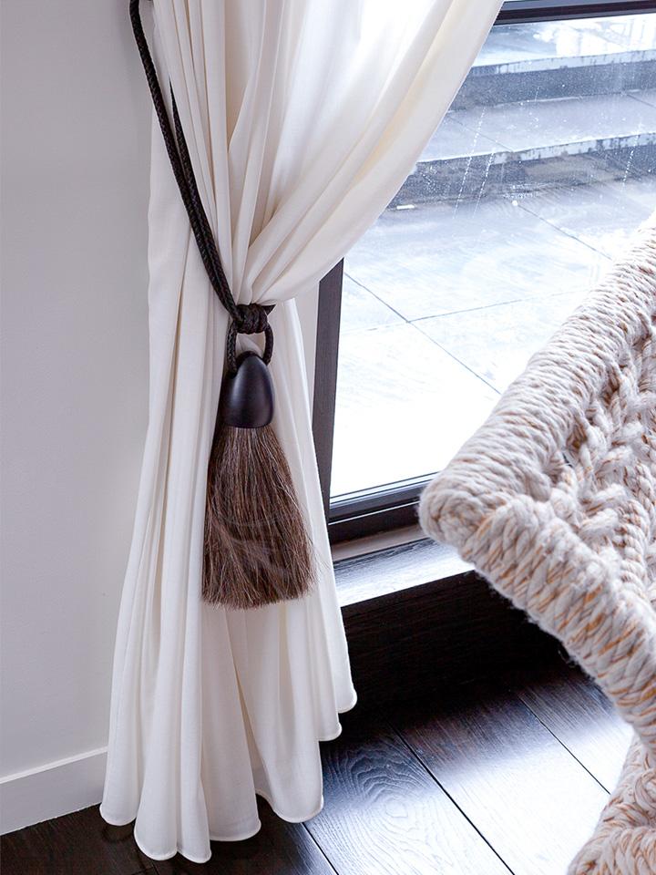 Soho Duplex Penthouse_Project_858x982_D.jpg