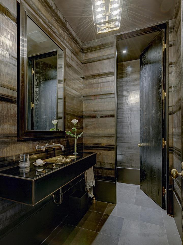 Soho Duplex Penthouse_Project_858x982_G.jpg