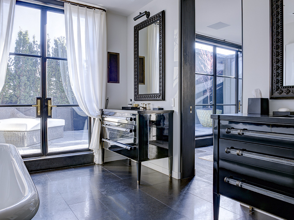 Soho Duplex Penthouse_Project_1430x982_A.jpg