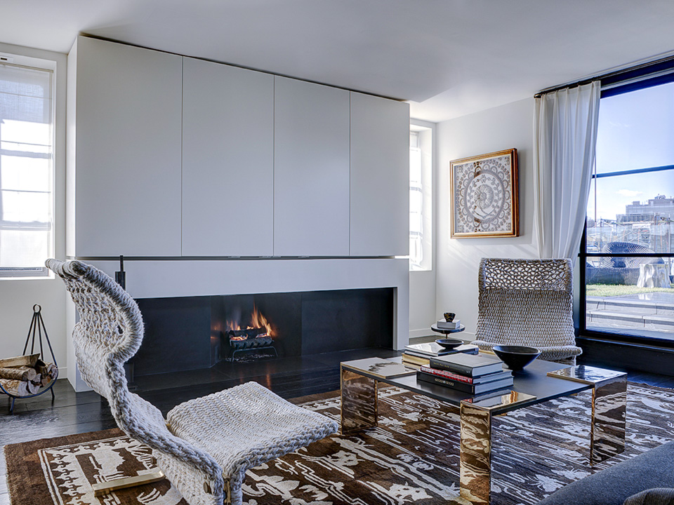 Soho Duplex Penthouse_Project_1430x982_D.jpg