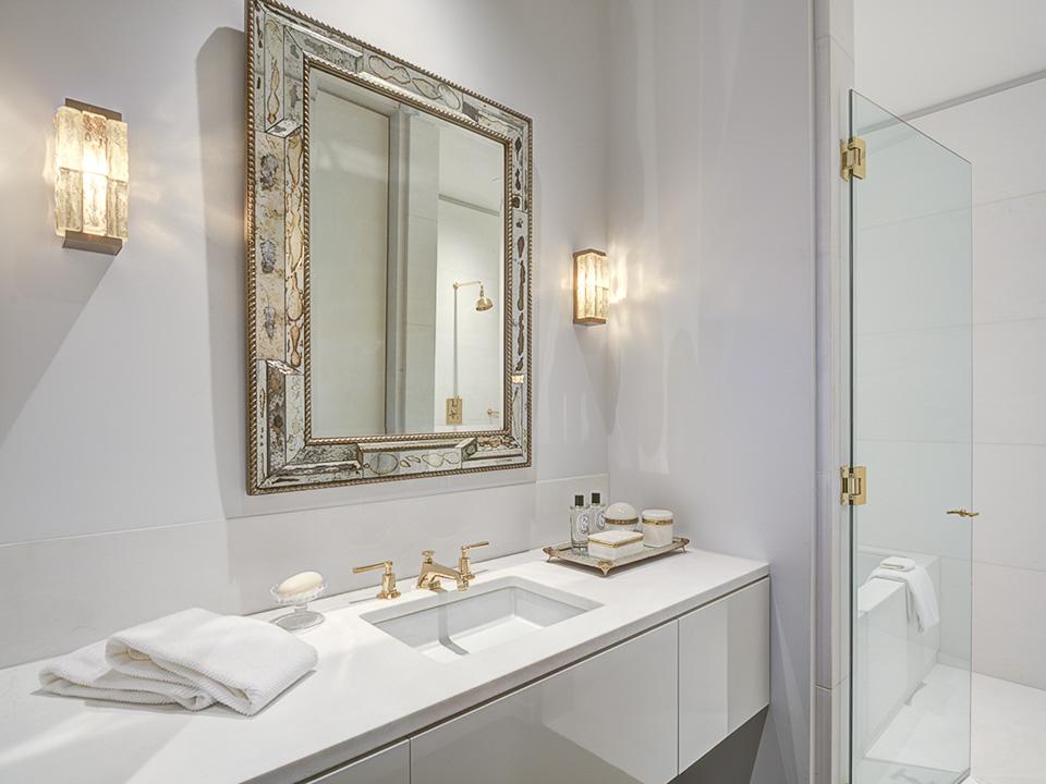 Soho Duplex Penthouse_Project_1430x982_E.jpg