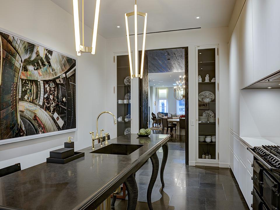 Soho Duplex Penthouse_Project_1430x982_H.jpg