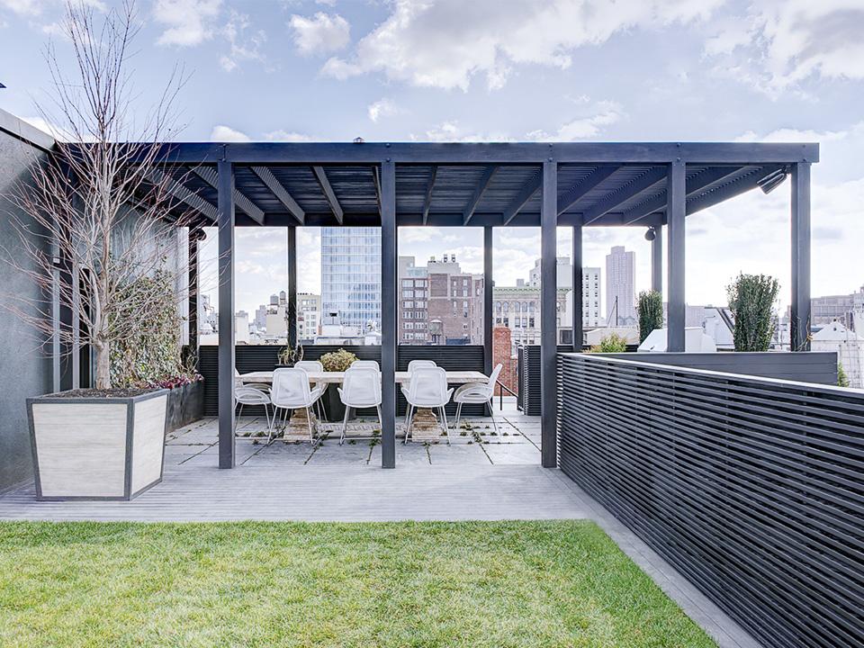 Soho Duplex Penthouse_Project_1430x982_M.jpg