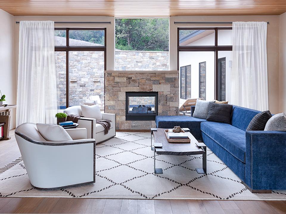Aspen Residence | Aspen, CO