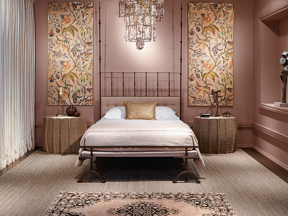 DreamHome Showhouse 2014 | Chicago, IL