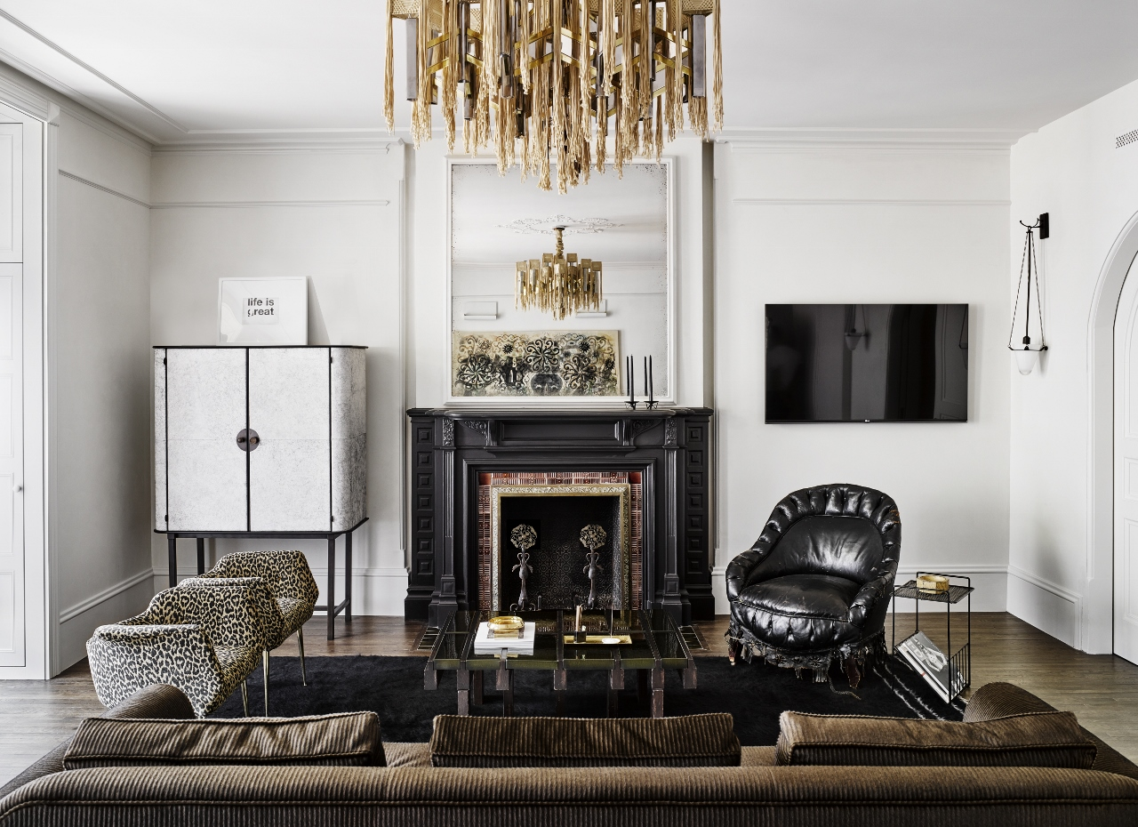 184 kmann_chelsea hotel_suite_2_47135 01 01 1280x930jpg - Chelsea Interior Designers