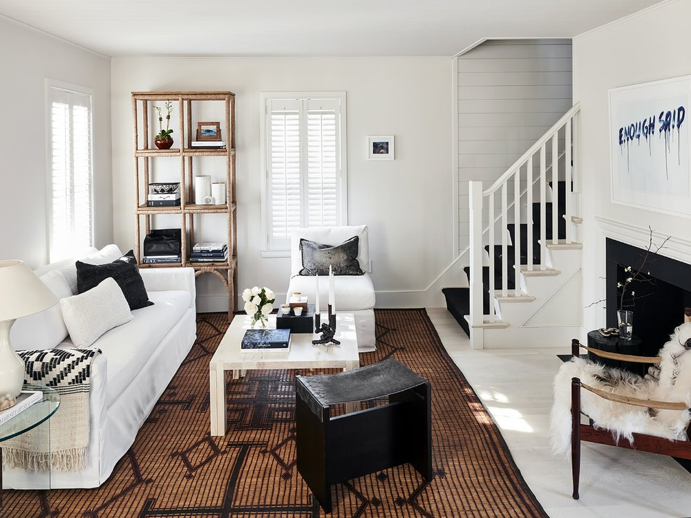 K.Mann_Nantucket_Living Room.jpg