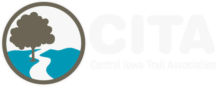Central Iowa Trail Association (CITA)